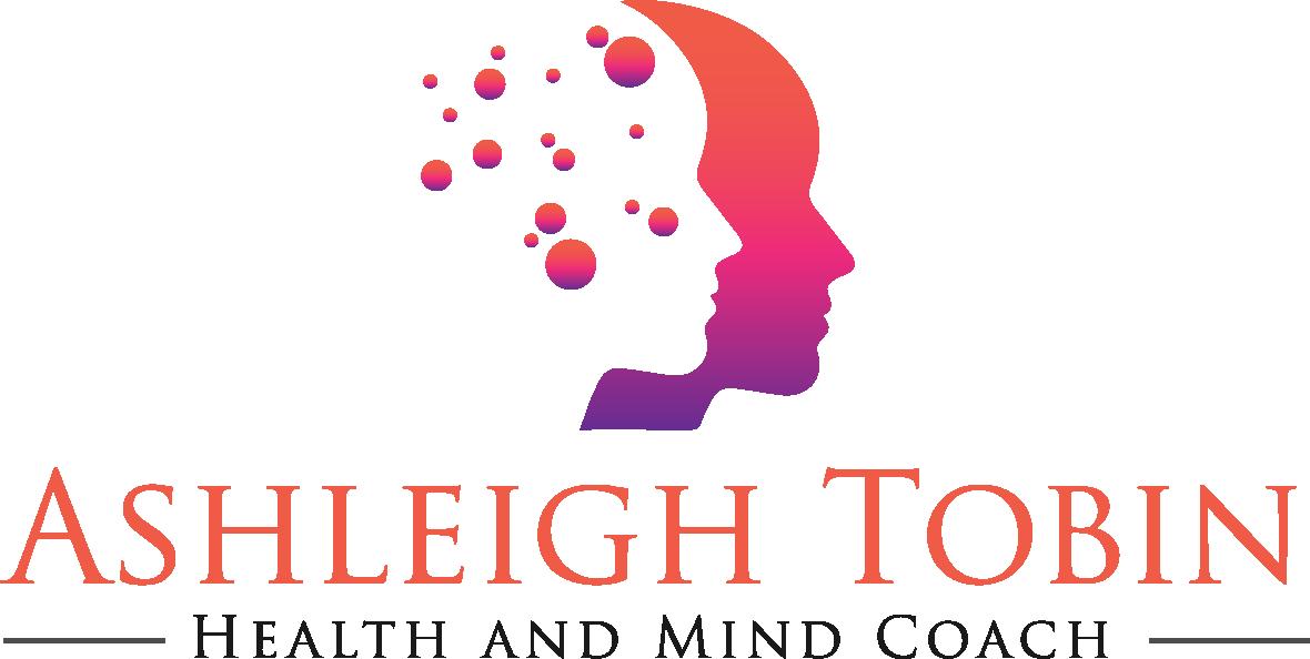 Ashleigh Tobin